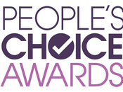 Posibles nominaciones People's Choice Awards 2015