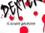 """Dexter"", novelas Jeff Lindsay"