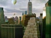 Gotham -the baloonman-