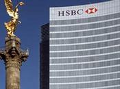 Descubre plan económico ideal para empresa HSBC