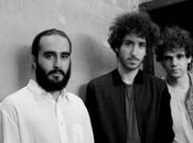 Polock, único grupo español banda sonora fifa 2015