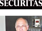 Francisco Nicolás, nieto excapitán golpista 23-F destinado CESID
