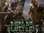 Crítica tortugas Ninja, Jonathan Liebesman