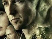 Edward Norton vuelve hablar experiencia como Bruce Banner