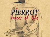 Pierrot: primer gran paso