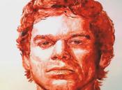 Dexter: Retrato sangriento