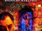Sherlock Holmes Rodolfo Martínez