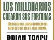 secretos sobre cómo millonarios crearon fortunas