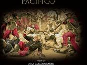 Gloria Pacífico: superproducción cine peruano