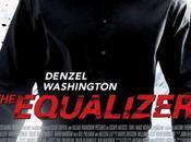 """Crítica: Equalizer, Antoine Fuqua (2014). """"¿Quién eres? Últimamente todo mundo quiere saberlo"""""""