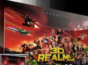 Realms sorprende vuelta recopilatorio juegos
