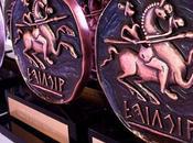 premiados Premios Eficacia 2014