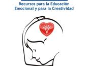 Recursos para Educación Emocional Creatividad