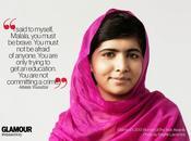 Malala Yousafzai, Premio Nobel