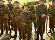 """Primeras imágenes adaptación cine serie """"dad's army"""""""