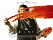 "Nuevo spot critico ""mr. turner"" timothy spall"