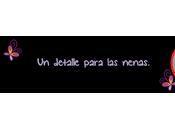 Muñequita (Tecnica relleno foami)