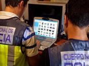 Monitor baloncesto colegio Vigo, detenido acoso menores