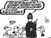Corrupción Génova. Rajoy sabe, Aznar esconde