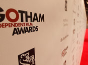 Listado nominados Premios Gotham 2014