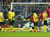 Hannover hunde Dortmund