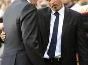 """Luis Enrique: demostró equipos como nuestro mejores"""""""