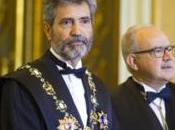 española está pensada para castigar robagallinas pero políticos corruptos ladrones corbata