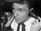 Frank Sinatra: Simpatía comunismo, caza brujas Macarthismo (parte dos)