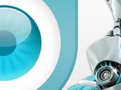 Noticias-tecnologíaeset nod32 antivirus eset smart secu...