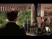 Domingo RETRO: Graduate (1967) Mike Nichols