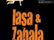 Lasa Zabala, película algo