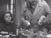 otro cine español Felices Pascuas (Juan Antonio Bardem, 1954)