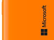 ¡Adiós Nokia Lumia! ¡Hola Microsoft