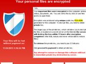 NOTICIAS-TECNOLOGÍACRYPTOLOCKER AMENAZA MUNDIALCrypto...