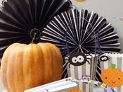 Disfraces Halloween 2014