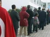 Túnez será laica