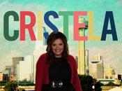 Cristela Project