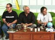 #BuenosHacedores: Show Mañana