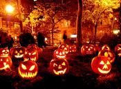 Brujas Santos. Halloween Holywin
