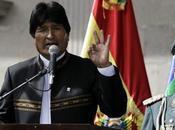 Vidas paralelas Morales Pablo Iglesias