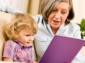 Cuidar niños pequeños alivia síntomas menopausia