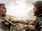 Nuevos Pósters Exodus: Gods Kings
