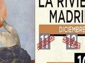 Supersubmarina anuncian cuarta fecha Riviera madrileña