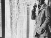 Atrapados mundo material, Scott Fitzgerald