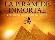 pirámide inmortal