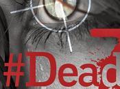 Descubre Dead7 Anabel Botella