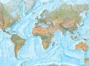 espacio geográfico natural