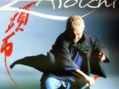 Critica película Zatoichi
