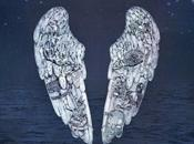 """Ghost Stories Live 2014"" (Coldplay)"