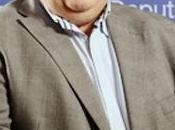 Severino panadero, otro problema gordo para posible candidato F.G.F. Rafael Louzán